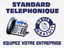 indicatif téléphonique