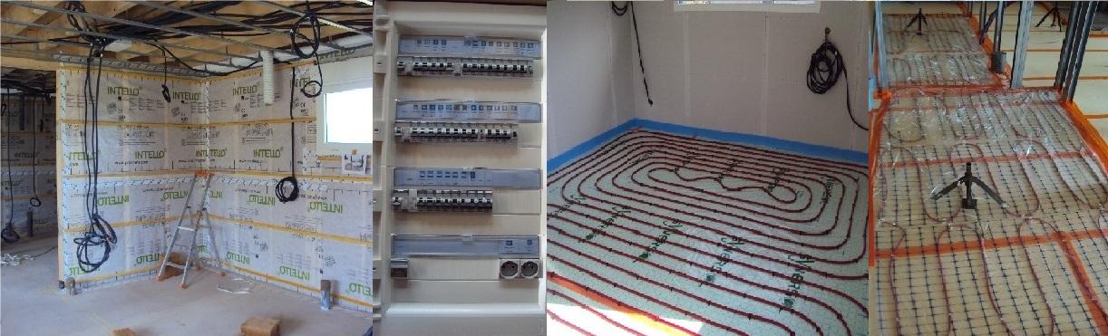 kit ou pieuvre fabricant de pieuvre electrique plomberie chauffage ventilation. Black Bedroom Furniture Sets. Home Design Ideas
